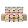 Food Storage Kits & Combos