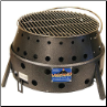 Cook Stoves & Accessories