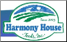 Harmony House Foods