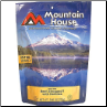 Mountain House Food in Pouches