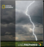 National Geographic - Live Prepared