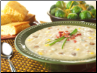 Spice Corn Chowder Soup Mix