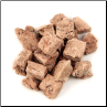 Freeze Dried Meats