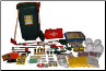 Search & Rescue Supplies