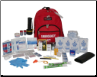 Emergency Survival Disaster Kits