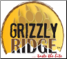Grizzly Ridge Outdoor Food