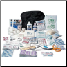 First Aid Components