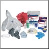 Pandemic Flu Ebola Kits