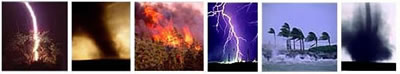 DisasterKits4u.com can help you prepare for any of these disasters. Our products include: Food Storage, 72-hour kits, survival kits, auto emergency kits, disaster kits, MRE's, first-aid kits & much more!