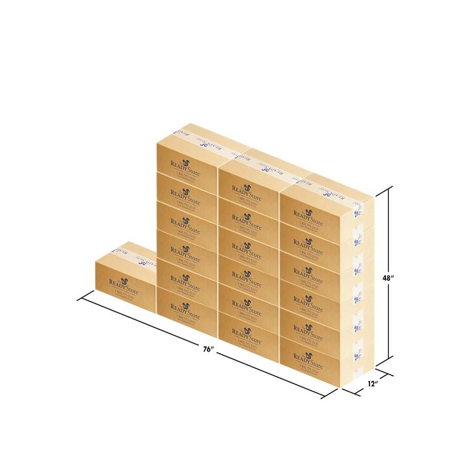 Provident Pantry Shelf Life Bloombety Provident Pantry